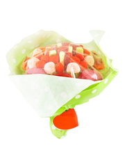Букет мармеладный Fleur deli, набор №4