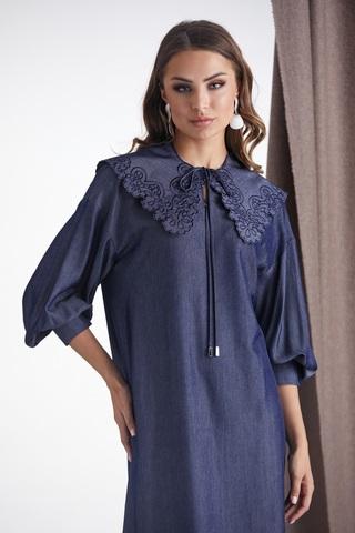 Платье RAMI 5079