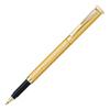 Pierre Cardin Gamme - Gold, ручка-роллер, M