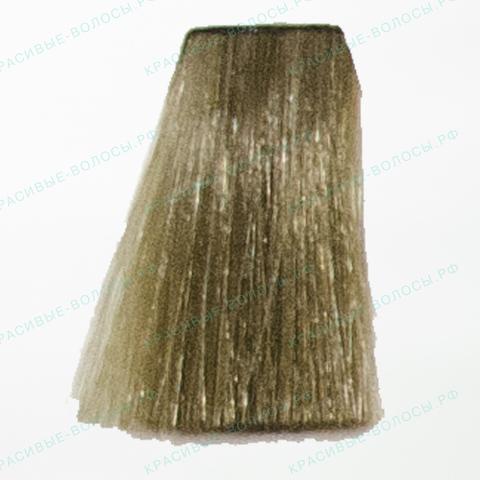 Goldwell Colorance 9BA бежево-пепельный блондин 60 мл