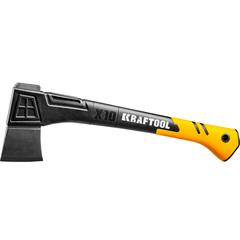 KRAFTOOL топор универсальный X10 1000 г 450 мм, 20660-10