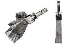 Комплект LED ламп головного света H1 (гибкий кулер) ULTRA BRIGHT 5500k VIPER