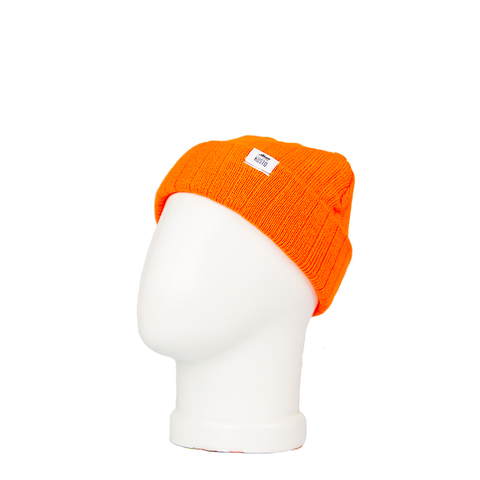 Snail Orange