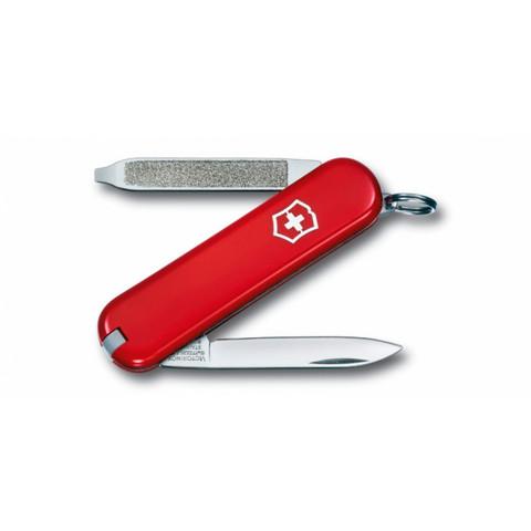 Нож-брелок складной Victorinox 0.6123 Escort