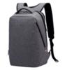 Картинка рюкзак для ноутбука Tigernu T-B3164 Серый - 1