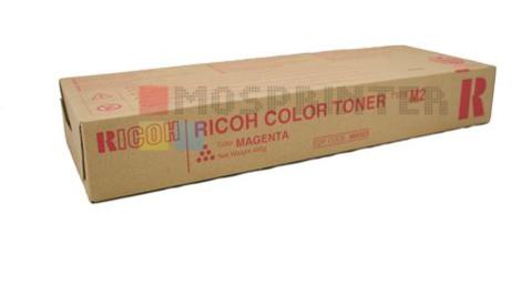 Ricoh Type M2 885323 - Magenta