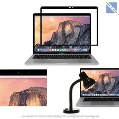 Защитное покрытие Moshi iVisor Pro Macbook Pro 13