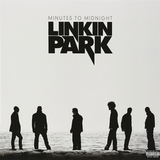 Linkin Park / Minutes To Midnight (LP)