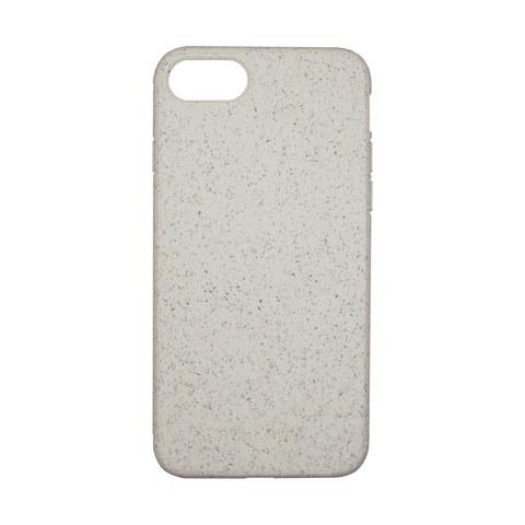 Чехол SOLOMA для телефона iPhone 7/8 Пшеница