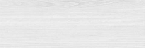 Плитка настенная Timber Gray 750х250