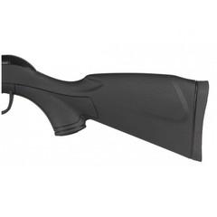 Пневматическая винтовка Gamo Delta 3Дж 4,5 мм