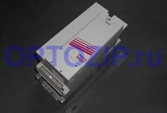 15.F5.A1E-YR0A (02402)