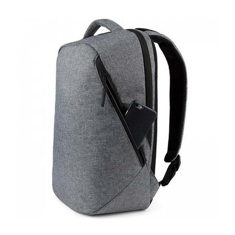 Картинка рюкзак для ноутбука Tigernu T-B3164 Серый - 3