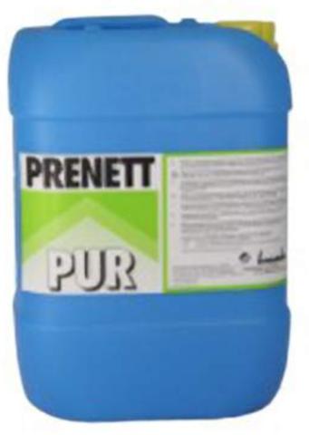PRENETT PUR