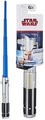 Star Wars E8 Rp Extendable Lightsaber