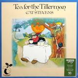 Cat Stevens / Tea For The Tillerman (50th Anniversary Edition)(LP)
