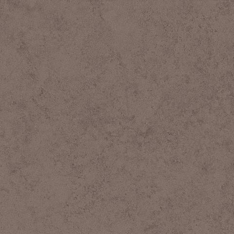 Керамогранит Loft LF 03 60x60 Неполированный