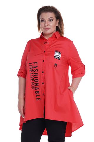 Рубашка-5399