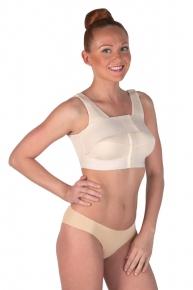 Бандажи для грудного отдела Бюстгальтер компрессионный с фиксирующей лентой prod_1393951572.jpg