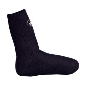 Носки Beuchat неопреновые 4 мм