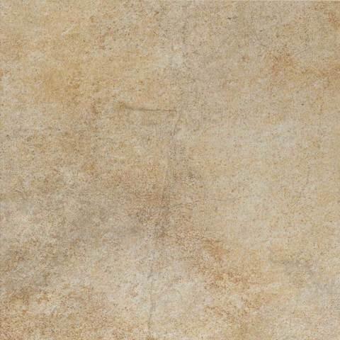 Stroeher - Keraplatte Aera Т 727 pinar 444x294x10 артикул 8045 - Клинкерная напольная плитка
