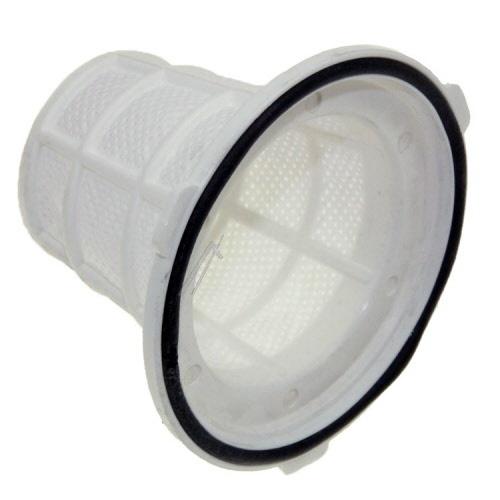 Фильтр для пылесоса Hoover Clik