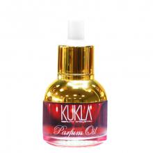 Масло для кутикулы KUKLA Compo №5 (мотив Montale Crystal Flowers) 30 мл.