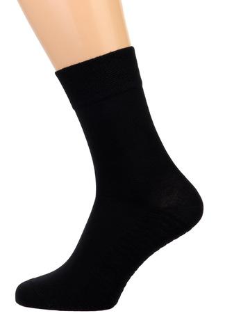 Носки Лоана для диабетиков с массажем ступни, мужские (84329)