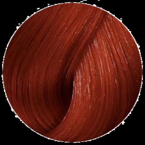 Wella Professional Color Touch 66/44 (Кармен) - Тонирующая краска для волос