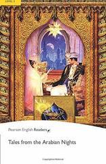 PER2: Tales from Arabian Nights