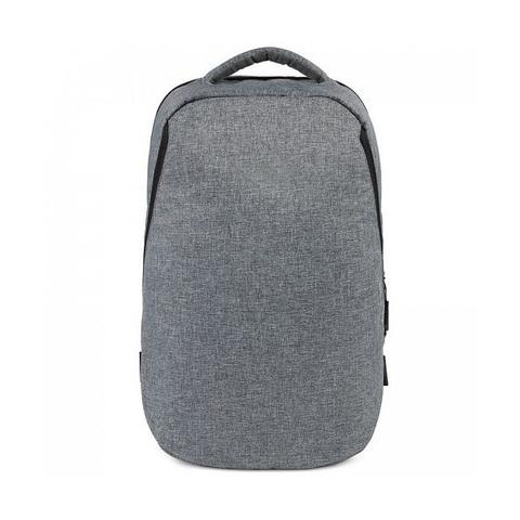 Картинка рюкзак для ноутбука Tigernu T-B3164 Серый - 4