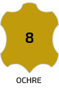 Tarrago Краситель COLOR DYE, стекло, 25мл. (ochre) 8.jpg