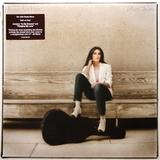 Emmylou Harris / White Shoes (LP)