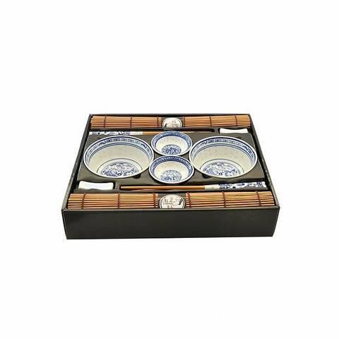 9583 FISSMAN Набор для суши на 2 персоны,  купить