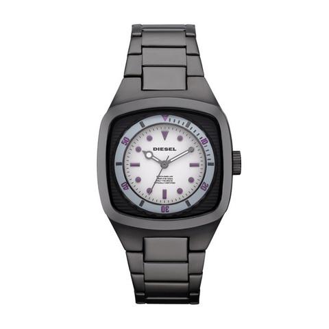 Купить Наручные часы Diesel DZ5282 по доступной цене