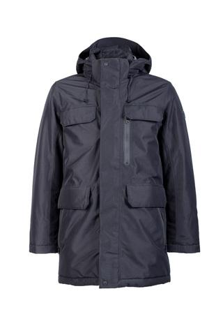 Куртка AIGLE