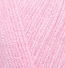 191 (Розовый леденец)