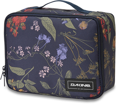 Ланчбокс Dakine Lunch Box 5L Botanics Pet