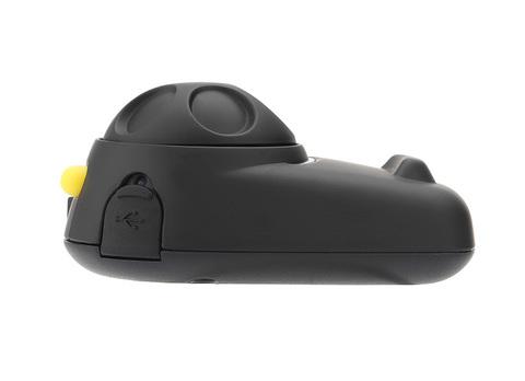 Bluetooth гарнитура Sena SMH5-FM-UNIVERSAL