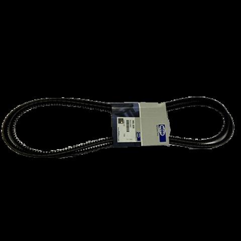Ремень вентилятора / BELT АРТ: 981-209