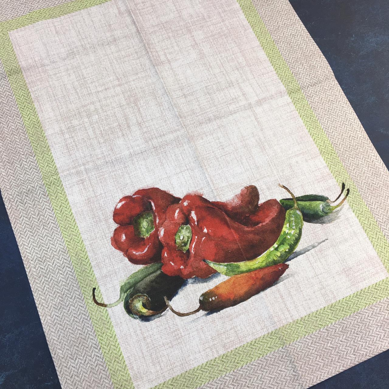 Полотенце в кухню Vingi Tiffani