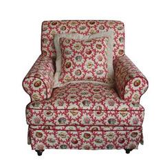 кресло A2/SJN-6296-1