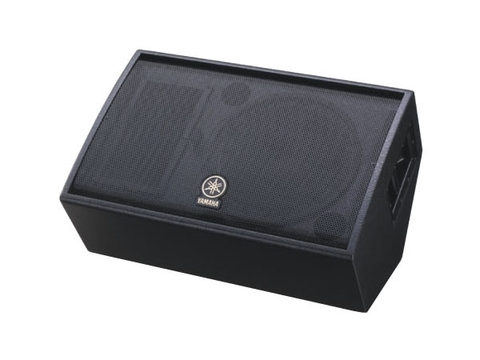 Сценические мониторы пассивные Yamaha R12M