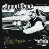 Snoop Dogg / Ego Trippin (RU)(CD)