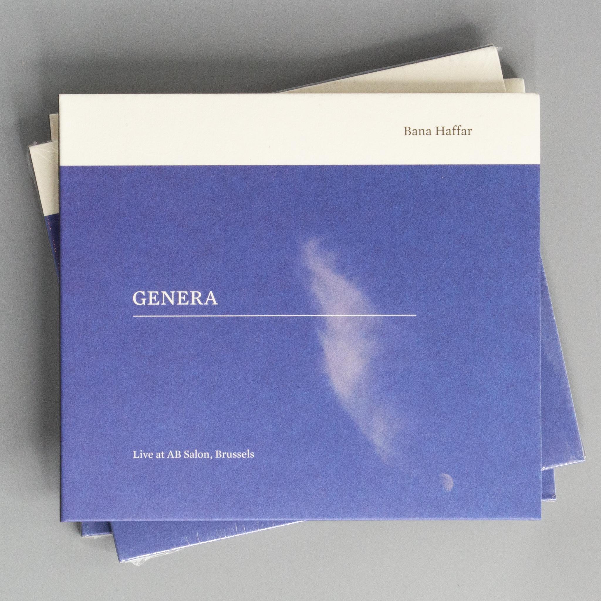 Genera