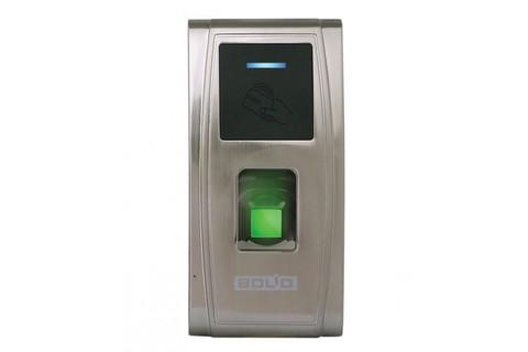 Биометрический контроллер BOLID С2000-BIOAccess-MA300