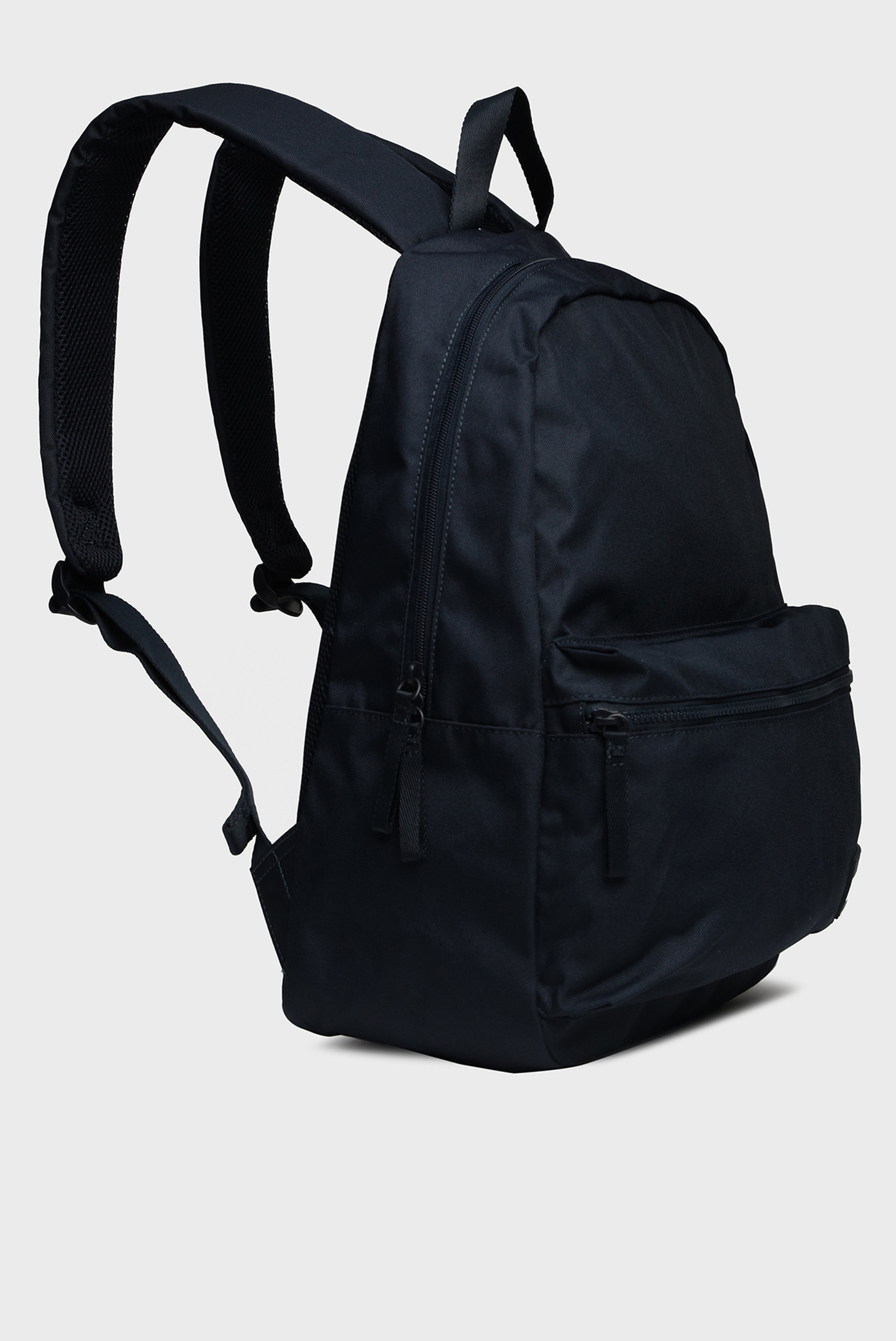 Мужской темно-синий рюкзак TOMMY CORE Tommy Hilfiger