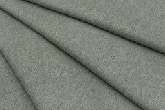 Шенилл Estet 06 grey moss (Эстет грей мосс)