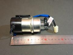 Топливный насос Yamaha FZS 1000 FZ1 XJ 900 Diversion