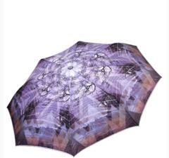 Зонт FABRETTI L-17117-10